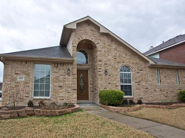 3 bed 2 bath Single Family at 1622 Oak Brook Ln Allen, TX, 75002 is for sale at 265k - 1 of 28
