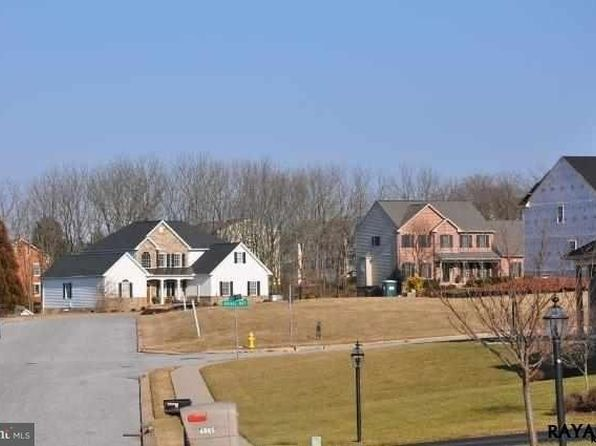 null bed null bath Vacant Land at 3010 Goldens Path York, PA, 17408 is for sale at 63k - 1 of 3