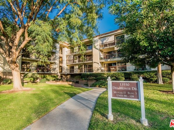2 bed 2 bath Condo at 13550 Del Monte Dr Seal Beach, CA, 90740 is for sale at 350k - 1 of 18