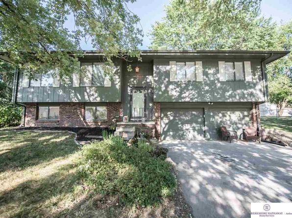 3 bed 3 bath Single Family at 13954 Drexel Cir Omaha, NE, 68137 is for sale at 175k - 1 of 26