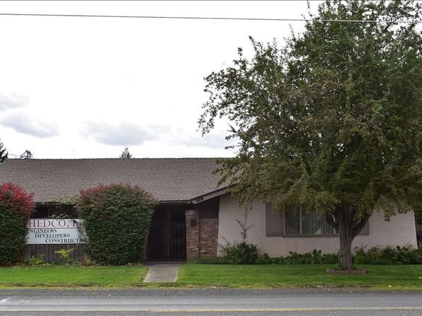 2 bed 3 bath Single Family at 528 Bryden Ave Lewiston, ID, 83501 is for sale at 200k - 1 of 2