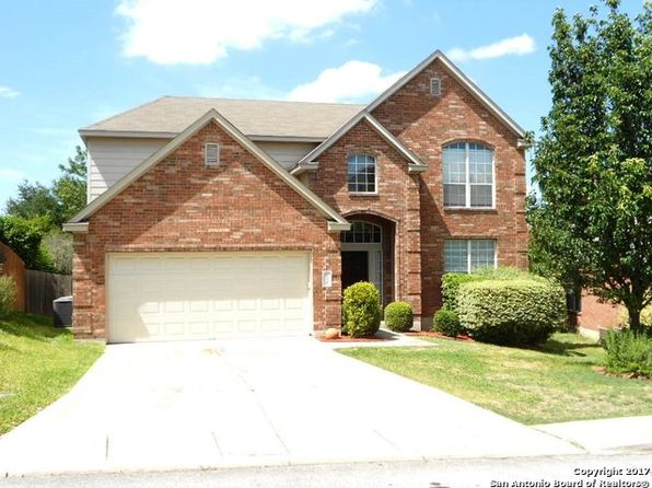 4 bed 3 bath Single Family at 1331 Arrow Stone San Antonio, TX, 78258 is for sale at 266k - 1 of 21