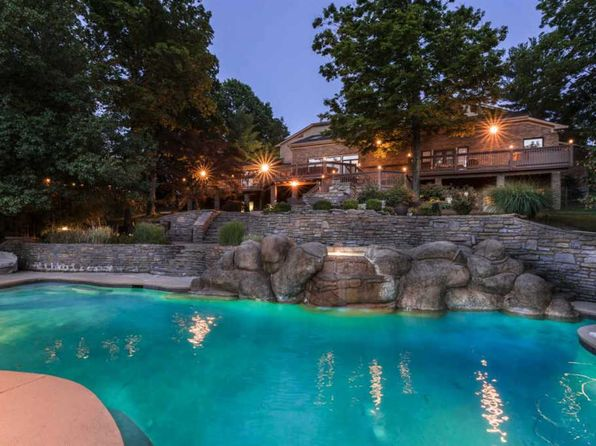 5 bed 6.5 bath Single Family at 890 Squire Oaks Dr Villa Hills, KY, 41017 is for sale at 1.35m - 1 of 30