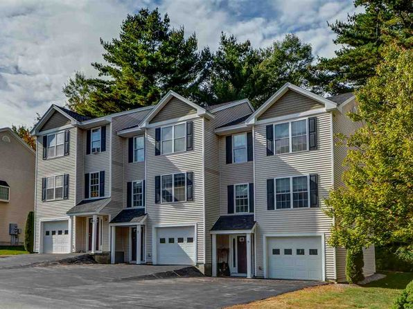2 bed 2 bath Townhouse at 14 Melissa Way Laconia, NH, 03246 is for sale at 185k - 1 of 36