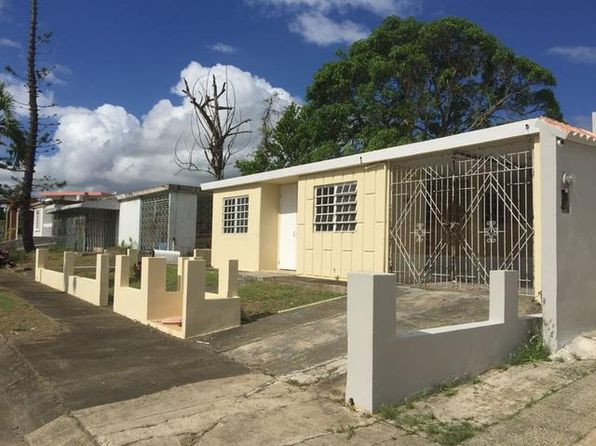 3 bed 1 bath Single Family at DR6 Calle 42 Caguas, PR, 00725 is for sale at 83k - 1 of 25