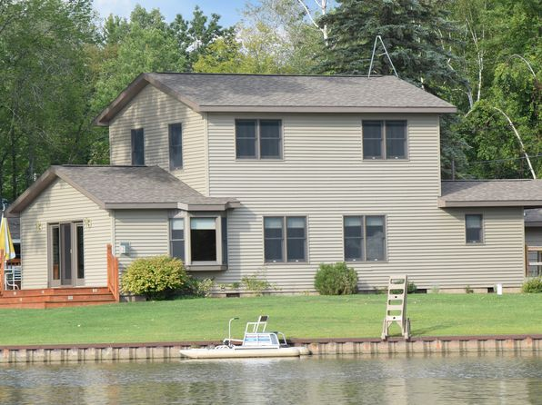 3 bed 3 bath Single Family at 5324 Heron Cv Beaverton, MI, 48612 is for sale at 250k - 1 of 31