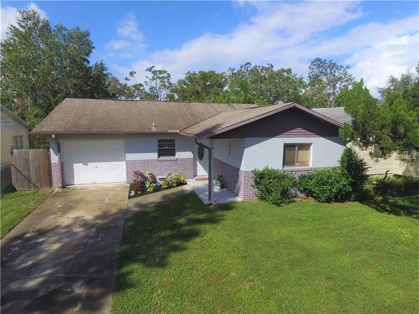3 bed 2 bath Single Family at 1406 Virginia Ave Saint Cloud, FL, 34769 is for sale at 155k - 1 of 16