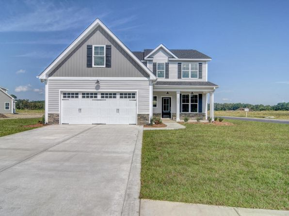 4 bed 3 bath Single Family at 1323 Teddy Rd Castle Hayne, NC, 28429 is for sale at 285k - 1 of 33