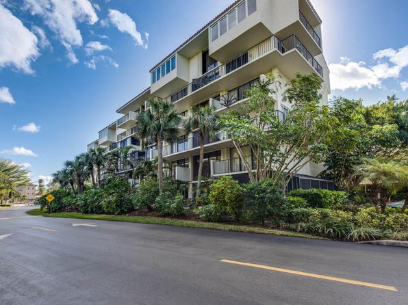2 bed 3 bath Condo at 3908 S Ocean Blvd Highland Beach, FL, 33487 is for sale at 420k - 1 of 41