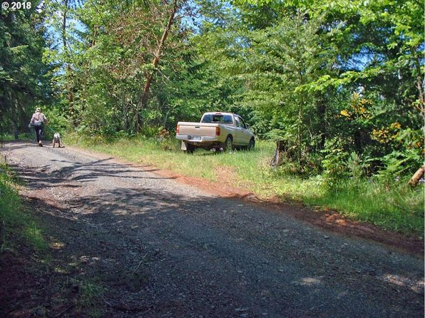 null bed null bath Vacant Land at 000 W Sweet Ln Cottage Grove, OR, 97424 is for sale at 140k - 1 of 7