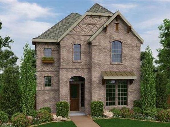 4 bed 3 bath Single Family at 789 Huntingdon St Coppell, TX, 75019 is for sale at 488k - google static map