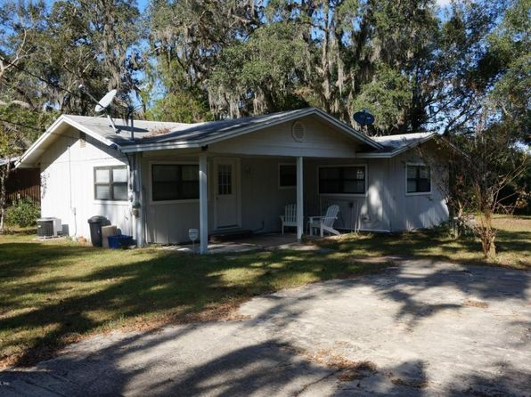 3 bed 1 bath Single Family at 7559 Hall Lake Rd Keystone Heights, FL, 32656 is for sale at 60k - 1 of 19
