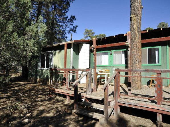 2 bed 1 bath Single Family at 2144 N WOODS DR OVERGAARD, AZ, 85933 is for sale at 33k - 1 of 28