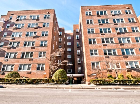 1 bed 1 bath Cooperative at 30 E Hartsdale Ave 1b Hartsdale, NY, 10530 is for sale at 147k - 1 of 18