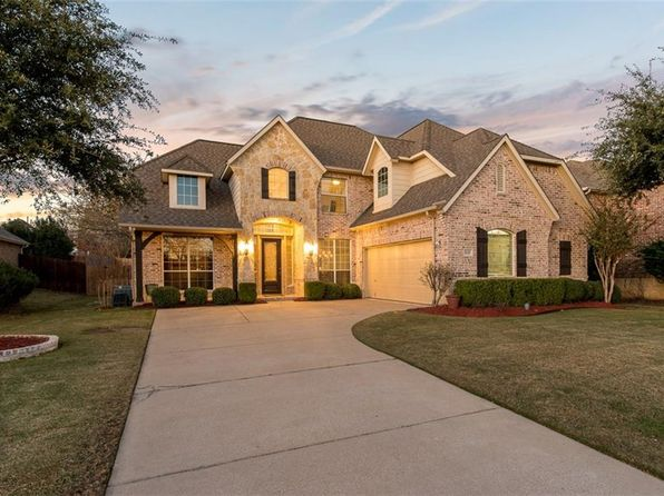 4 bed 4 bath Single Family at 1121 Dripping Springs Dr Keller, TX, 76248 is for sale at 440k - 1 of 26