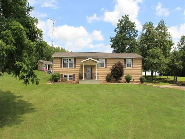 3 bed 3 bath Single Family at 7240 State Route 159 Chillicothe, OH, 45601 is for sale at 280k - 1 of 10