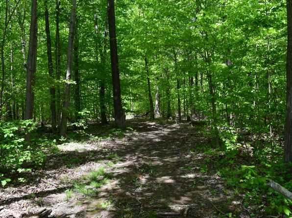 null bed null bath Vacant Land at 11825 W County Road 250 S Medora, IN, 47260 is for sale at 328k - 1 of 37
