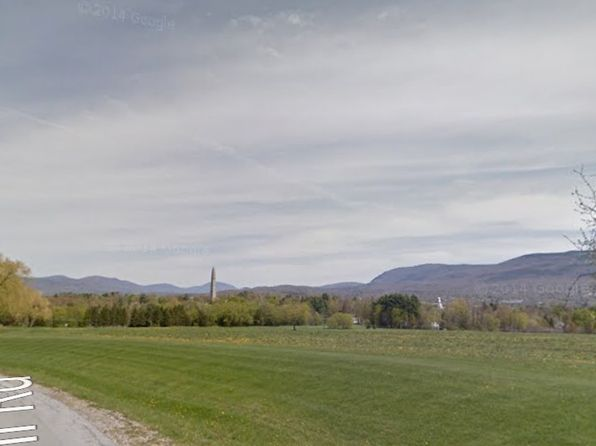 null bed null bath Vacant Land at 682 Fox Hill Rd Bennington, VT, 05201 is for sale at 69k - 1 of 3