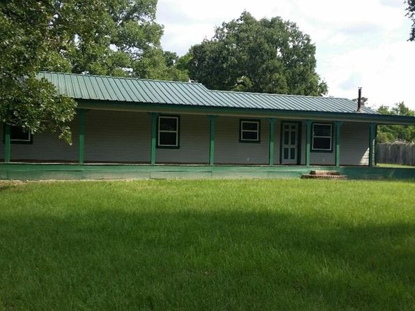 3 bed 2 bath Single Family at 7122 Fm 1280 W Lovelady, TX, 75851 is for sale at 119k - 1 of 22