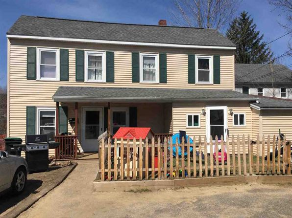 3 bed 1 bath Single Family at 45 ELKINS ST FRANKLIN, NH, 03235 is for sale at 100k - 1 of 18