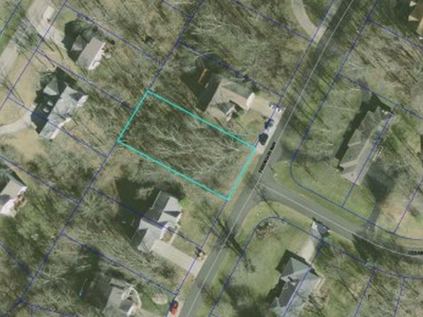 null bed null bath Vacant Land at  Firewood Way Lawrenceburg, IN, 47025 is for sale at 7k - google static map