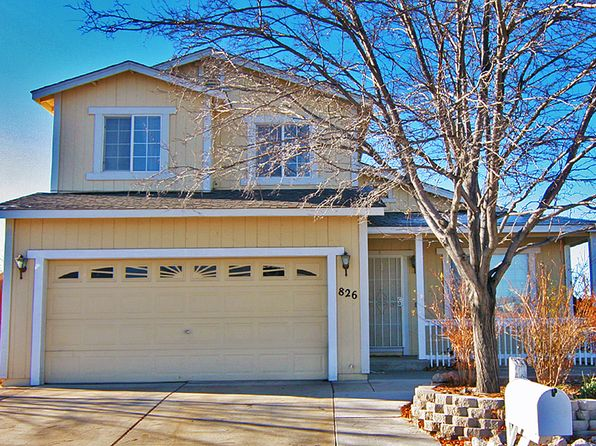 3 bed 3 bath Single Family at 826 Tradewinds Ct Sun Valley, NV, 89433 is for sale at 289k - 1 of 21