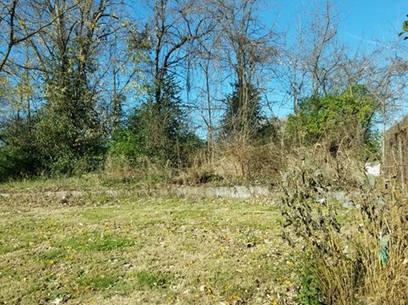 null bed null bath Vacant Land at 112 Other Richmond, KY, 40475 is for sale at 12k - 1 of 2