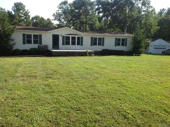 3 bed 3 bath Single Family at 1038 Morning Star Rd Appomattox, VA, 24522 is for sale at 170k - 1 of 22