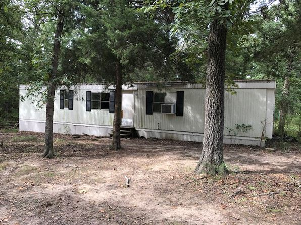 2 bed 1 bath Mobile / Manufactured at 562 Acr Palestine, TX, 75861 is for sale at 25k - 1 of 45