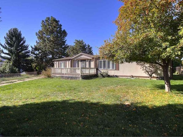 3 bed 2 bath Mobile / Manufactured at 104 Vista Ln Horseshoe Bend, ID, 83629 is for sale at 106k - 1 of 25