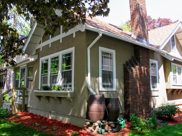 4 bed 3 bath Single Family at 5231 Xerxes Ave S Minneapolis, MN, 55410 is for sale at 405k - 1 of 36