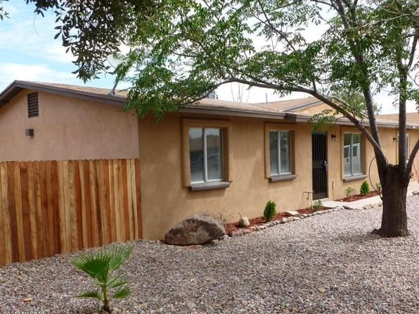 5 bed 2 bath Single Family at 2914 W Capistrano Rd Tucson, AZ, 85746 is for sale at 169k - 1 of 19