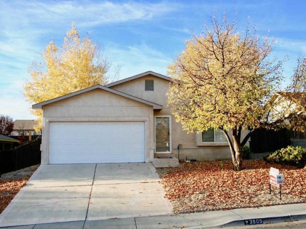 3 bed 1 bath Single Family at 3905 Buckingham St Farmington, NM, 87402 is for sale at 124k - 1 of 12