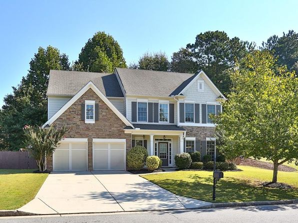 4 bed 3 bath Single Family at 2175 Mindy Ln Cumming, GA, 30041 is for sale at 359k - 1 of 25