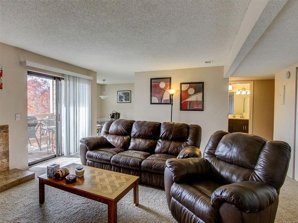 3 bed 2 bath Condo at 7395 E Eastman Ave Denver, CO, 80231 is for sale at 230k - 1 of 21