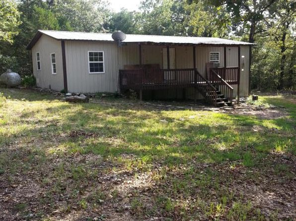 2 bed 1 bath Single Family at 22 Bettis Dr Theodosia, MO, 65761 is for sale at 32k - 1 of 9