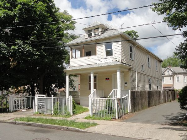 7 bed 2 bath Multi Family at 311 E 6th St Plainfield, NJ, 07060 is for sale at 160k - 1 of 2