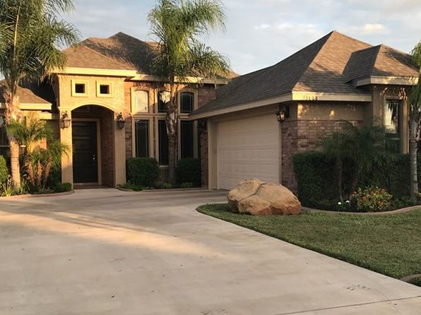 3 bed 3 bath Single Family at 13808 N 39th St Edinburg, TX, 78541 is for sale at 192k - 1 of 10