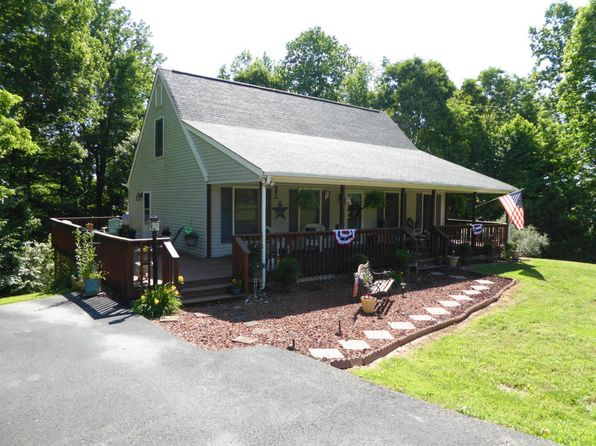 3 bed 2 bath Single Family at 2872 Fishburn Mountain Rd Rocky Mount, VA, 24151 is for sale at 172k - 1 of 50