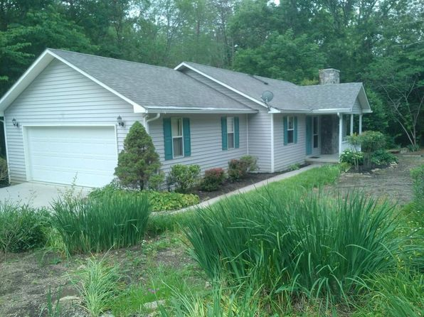 3 bed 2 bath Single Family at 500 IGOTI PL LOUDON, TN, 37774 is for sale at 190k - 1 of 14