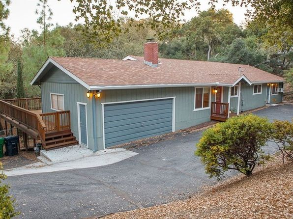 4 bed 3 bath Single Family at 5595 Lobos Ln Atascadero, CA, 93422 is for sale at 525k - 1 of 32