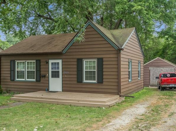 2 bed 1 bath Single Family at 1508 E 30th St Des Moines, IA, 50317 is for sale at 70k - 1 of 16
