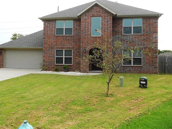 5 bed 5 bath Single Family at 2709 S Haley Ct Rogers, AR, 72758 is for sale at 256k - 1 of 24