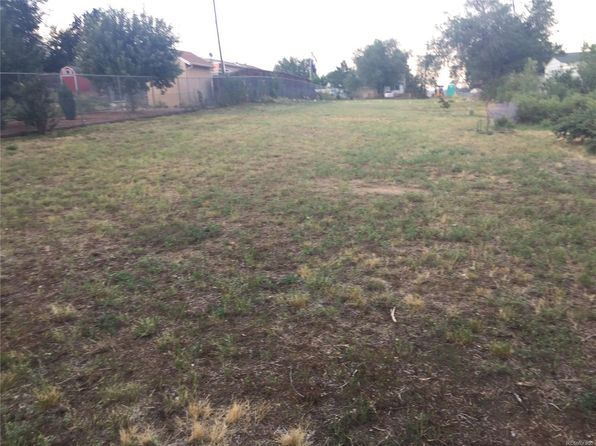 null bed null bath Vacant Land at 3380 S Dale Ct Englewood, CO, 80110 is for sale at 90k - 1 of 2