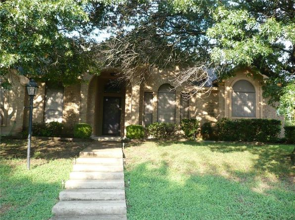 4 bed 2 bath Single Family at 120 S Laurel Springs Dr Desoto, TX, 75115 is for sale at 190k - 1 of 22