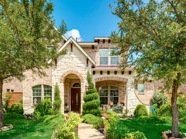 4 bed 4 bath Single Family at 3188 Camden Bluff Rd Frisco, TX, 75034 is for sale at 416k - 1 of 21