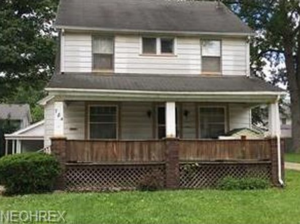 3 bed 1 bath Single Family at 784 Willard Ave SE Warren, OH, 44484 is for sale at 45k - 1 of 11
