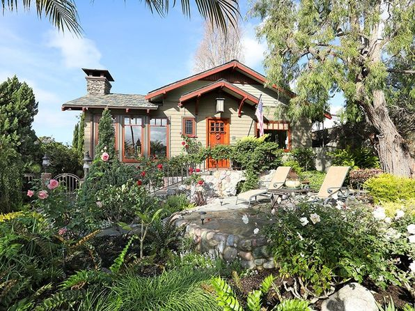 2 bed 3 bath Single Family at 420 Linden St Laguna Beach, CA, 92651 is for sale at 3.20m - 1 of 29