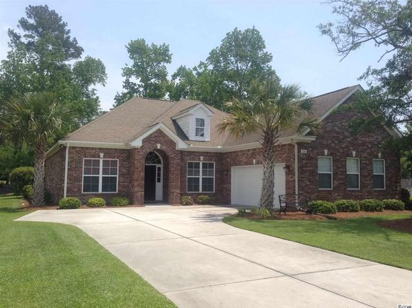 3 bed 3 bath Single Family at 160 Swallowtail Ct Little River, SC, 29566 is for sale at 244k - 1 of 22