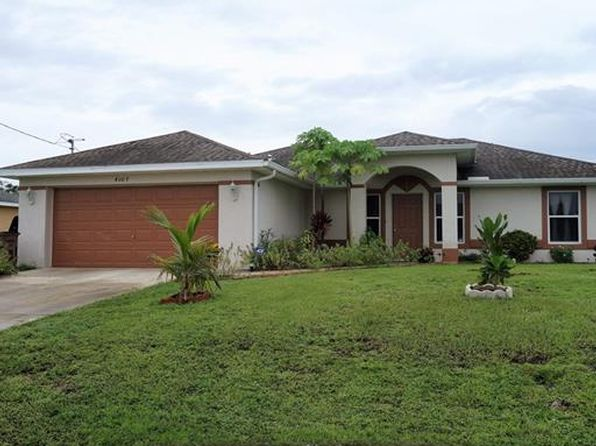 3 bed 2 bath Single Family at 4007 11th St SW Lehigh Acres, FL, 33976 is for sale at 175k - 1 of 24